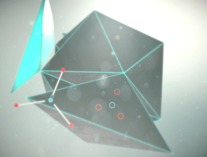 Play PRISM on pc 14