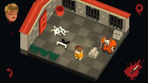 Juega Viernes 13: Puzzle Asesino en PC 10