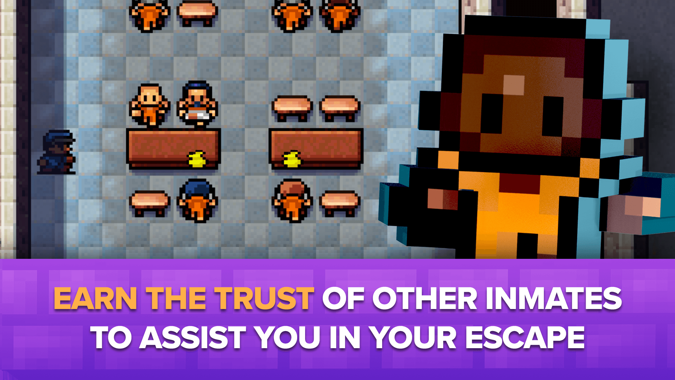 The escapist 2 free download mac full version free