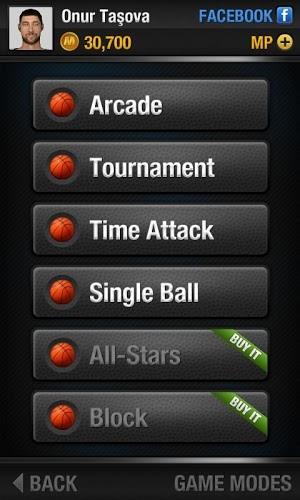 Play Real Basketball on PC 5