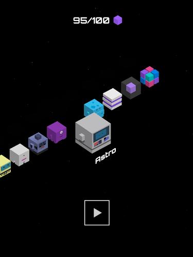 Play Cube Jump on PC 9