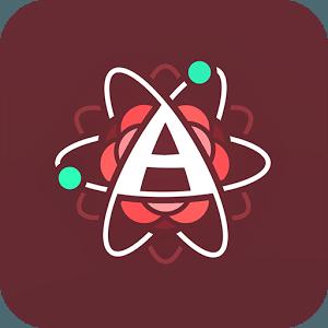 Играй Atomas На ПК 1