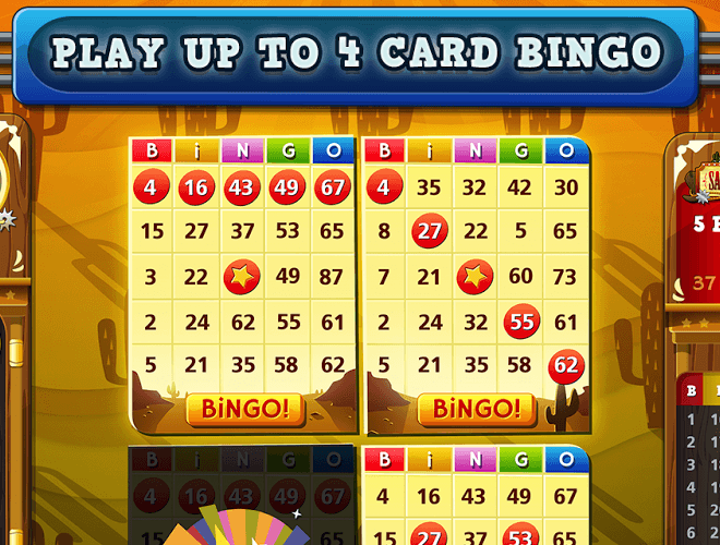 Play Bingo Pop on PC 9