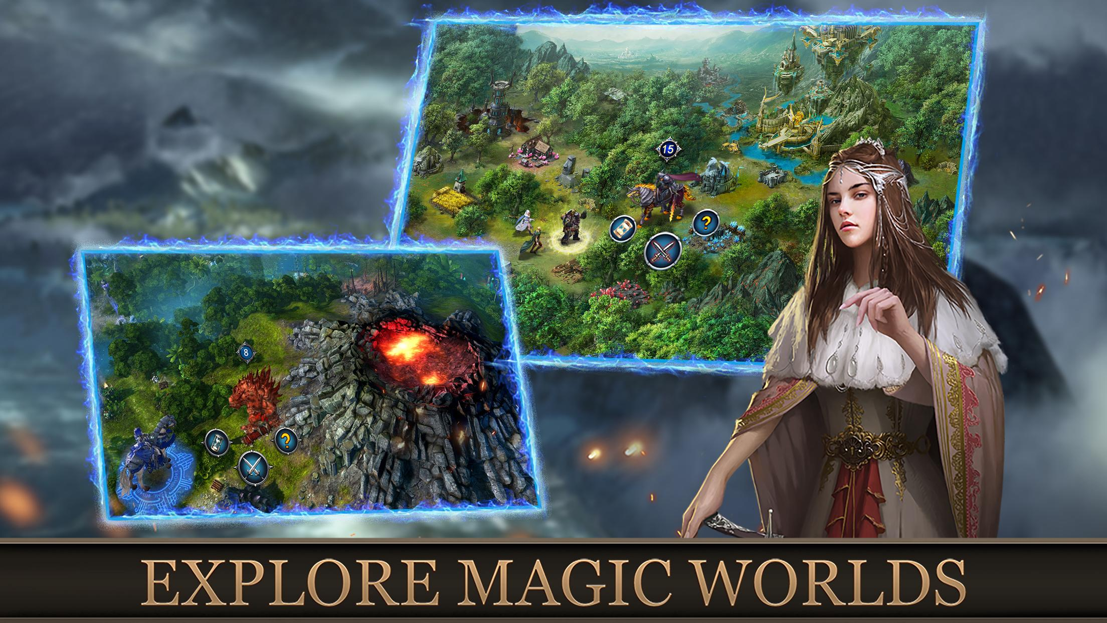 magic farm game free download full version for pc