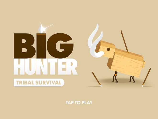 Play Big Hunter on PC 18