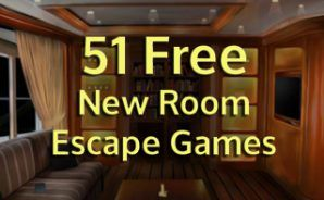 Free Escape Games