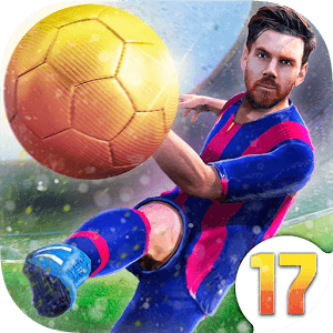 Play Soccer Star 2017 Top Leagues on PC 1