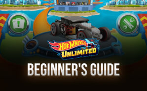 Download Game Hot Wheels Turbo Racing For Pceaglecoco
