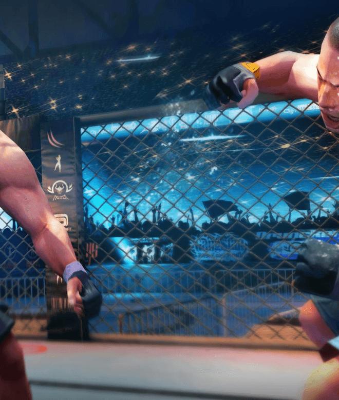 Gangstar Vegas İndirin ve PC'de Oynayın 14