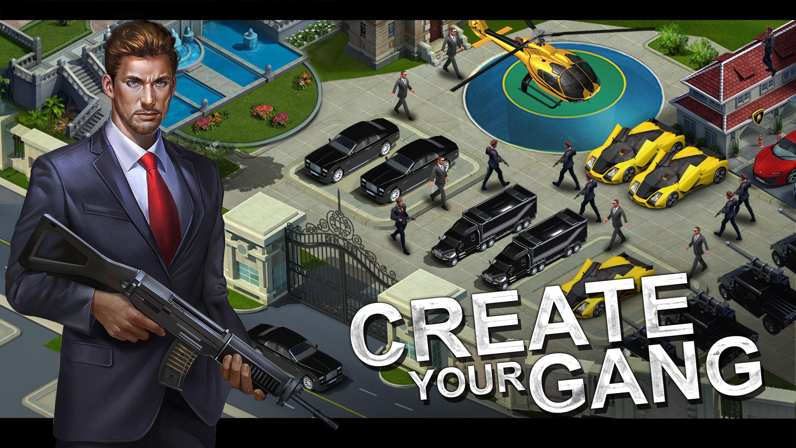 mafia 1 free download for pc