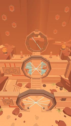 Играй Faraway: Puzzle Escape На ПК 6