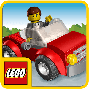 Play LEGO® Juniors Create & Cruise on PC