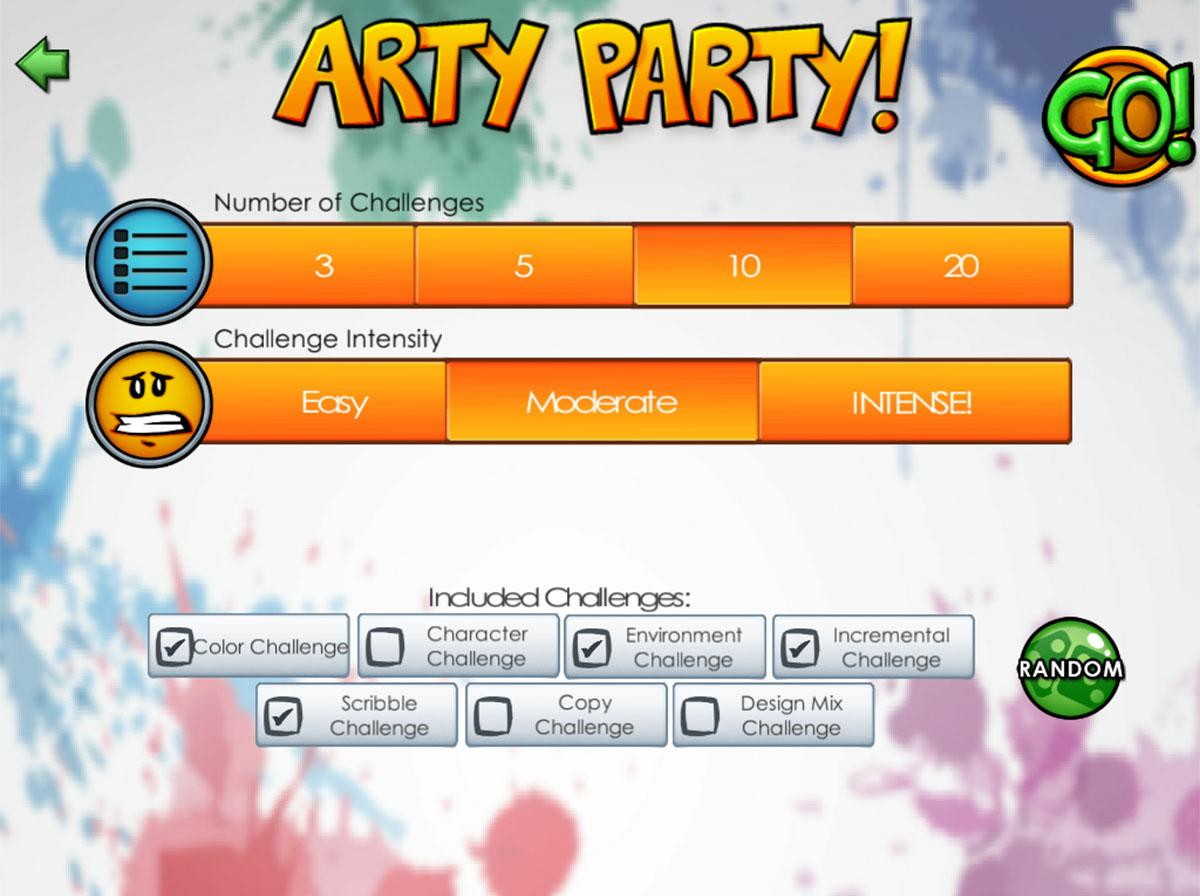 jazza arty games apk free download