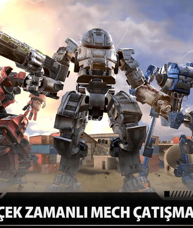 Last Battleground: Survival  İndirin ve PC'de Oynayın 12