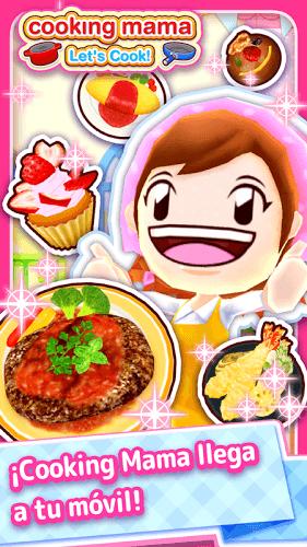 Juega Cooking Mama en PC 15