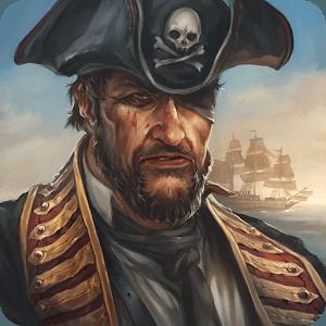 Играй The Pirate: Caribbean Hunt На ПК 1