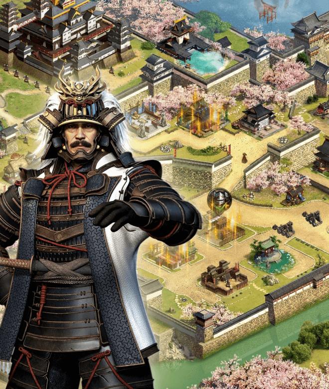 Clash of Kings İndirin ve PC'de Oynayın 9
