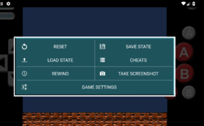 Retro NES Pro – NES Emulator