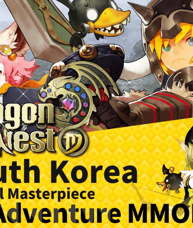 Chơi Dragon Nest M on PC 8