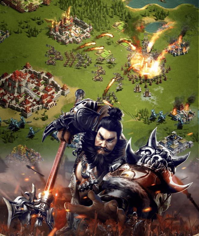 Play Kingdom Craft on PC 11