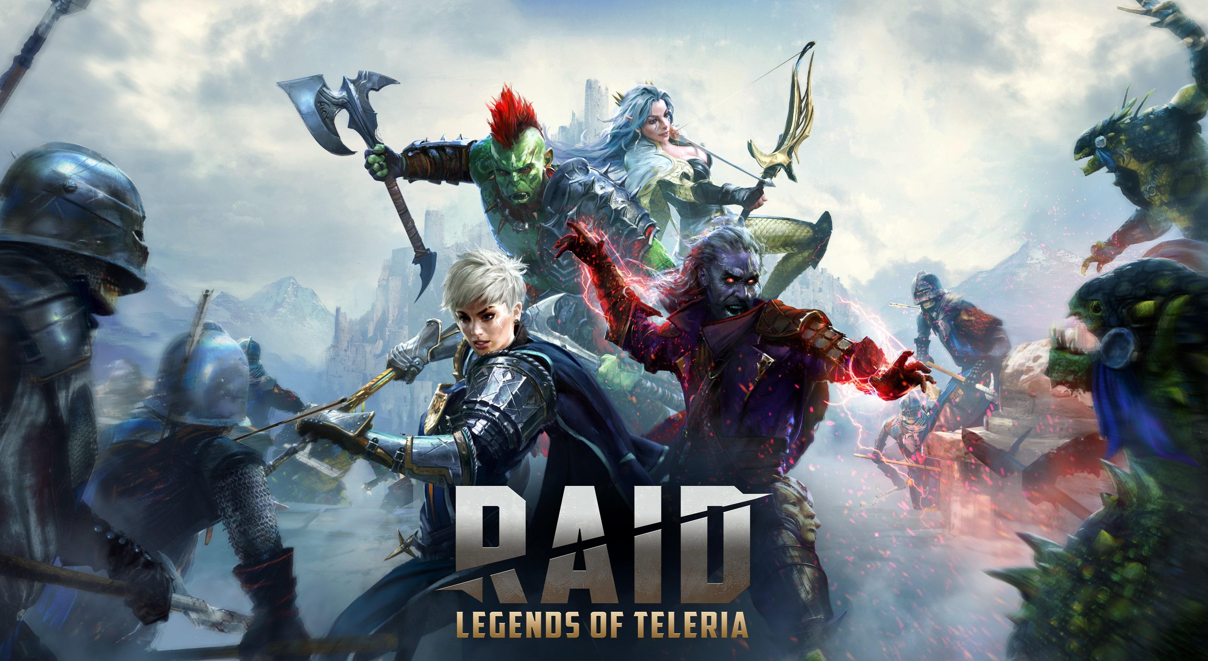5 самых популярных игр в России во время пандемии