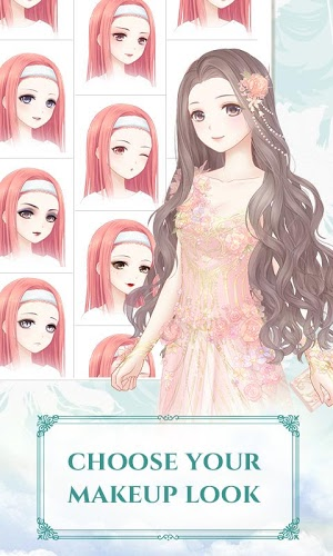 Play Love Nikki-Dress UP Queen on PC 4
