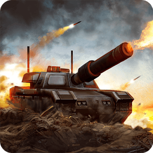 Играй Empires and Allies На ПК 1