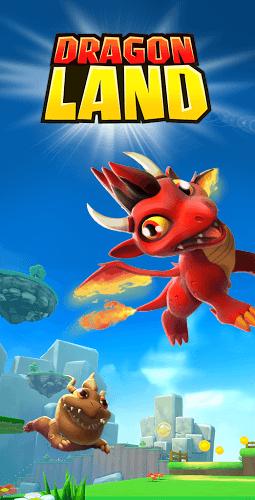 Chơi Dragon Land on PC 20