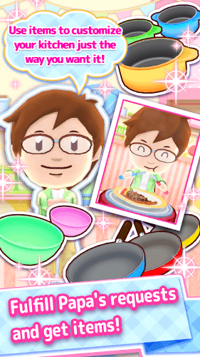 Play Cooking Mama on PC 17
