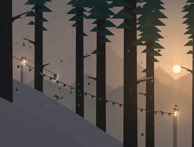 Play Alto's Adventure on PC 13