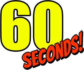 Play 60 Seconds! Atomic Adventure on PC