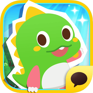즐겨보세요 Bubble Party in Wonderland fairy tale for Kakao on PC 1