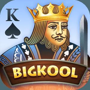 Danh bai Online BigKool 2016