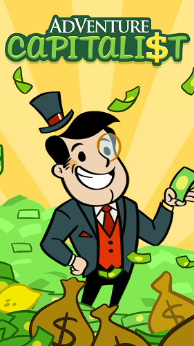 Play AdVenture Capitalist on pc 3