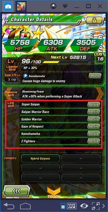 Dragon Ball Z Dokkan Battle: Guida per i nuovi giocatori