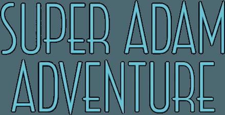 Play 64 games – Super Adam Adventure & Jungle Adventure on PC