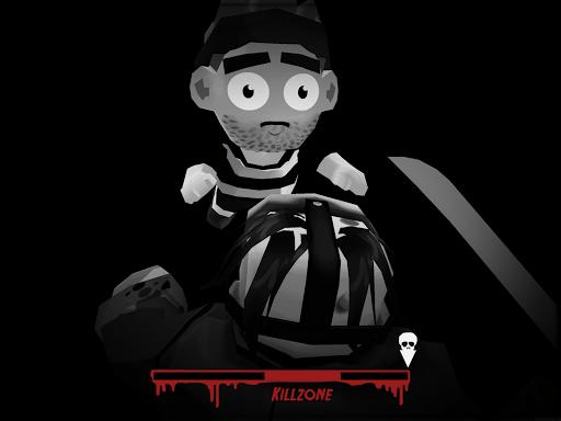 Gioca Friday the 13th: Killer Puzzle sul tuo PC 25