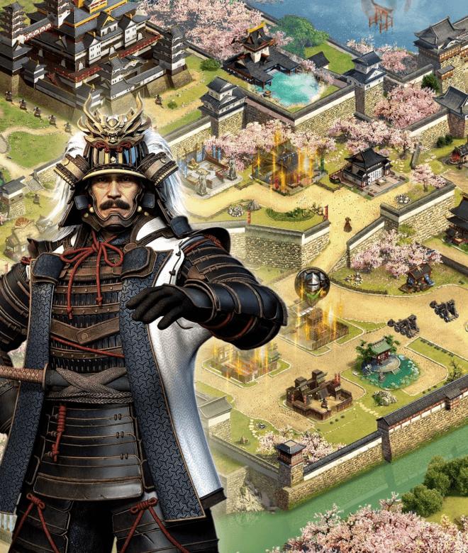 Clash of Kings İndirin ve PC'de Oynayın 4
