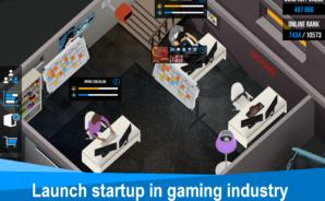 Business Inc. 3D