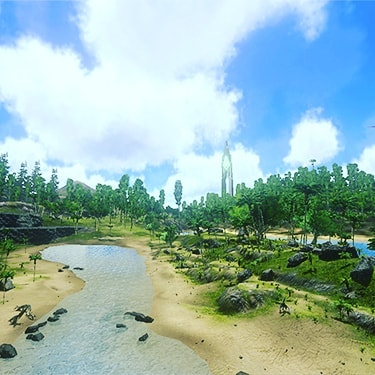 How To Survive Through the First Day In ARK: Survival Evolved (Part II)