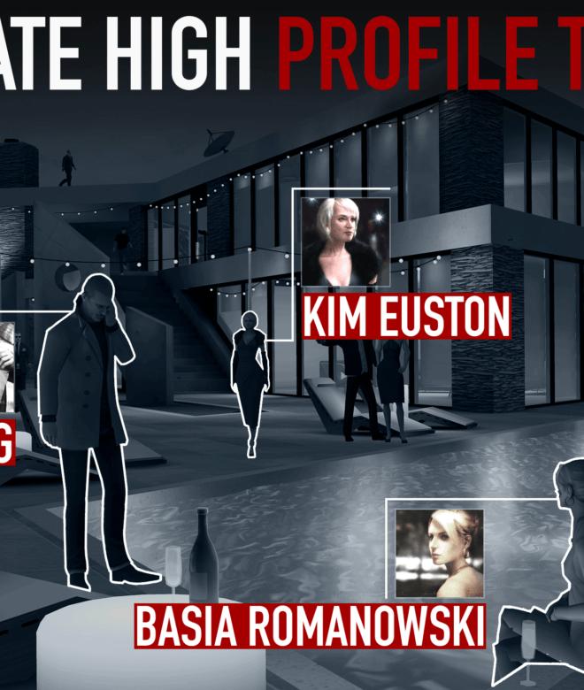 Play Hitman Sniper on PC 13
