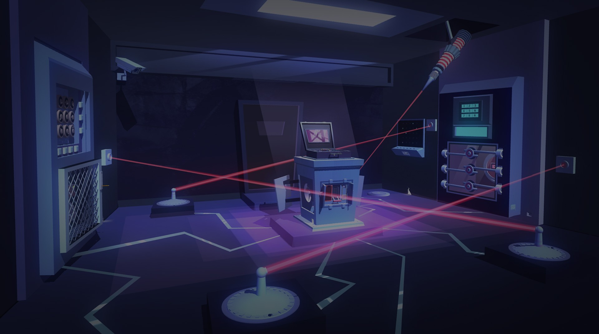 Download Agent A – A Puzzle in Disguise on PC with BlueStacks