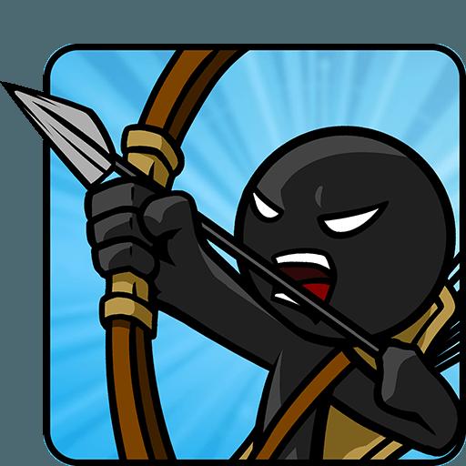 Stick War: Legacy İndirin ve PC'de Oynayın 1