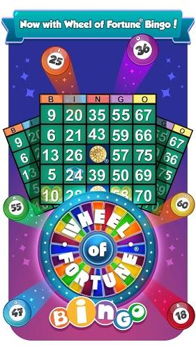 Play Bingo Bash on PC 4