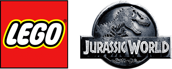 Play LEGO® Jurassic World™ on PC