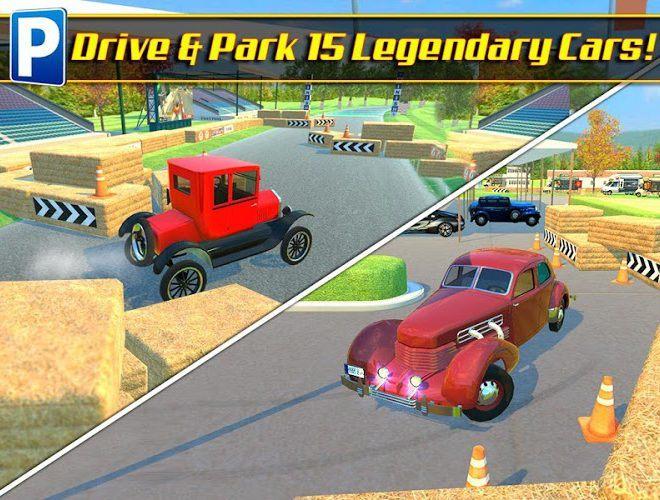 Chơi Driving Evolution on PC 11