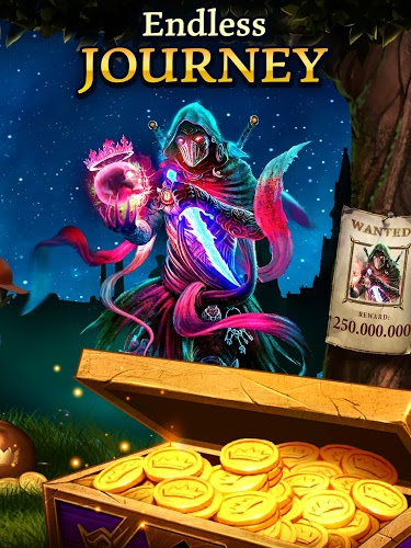 Play Scatter Slots on PC 16