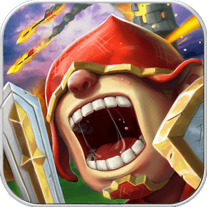 Играй Clash of Lords 2 На ПК