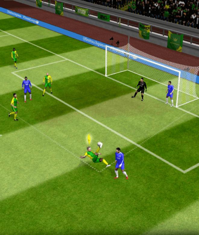 Play Score! Hero on PC 13
