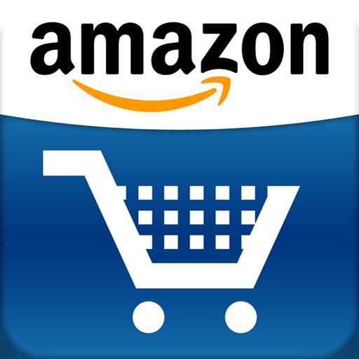 Download & use Amazon Shopping app on PC & Mac (Emulator)